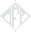 Amanda Fucking Palmer monogram